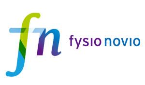 klanten_fysionovo