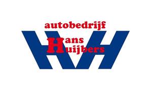 Hans Huijbers Autobedrijf