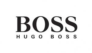 klanten_hugoboss
