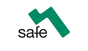 Safe Investments Real Estate B.V.